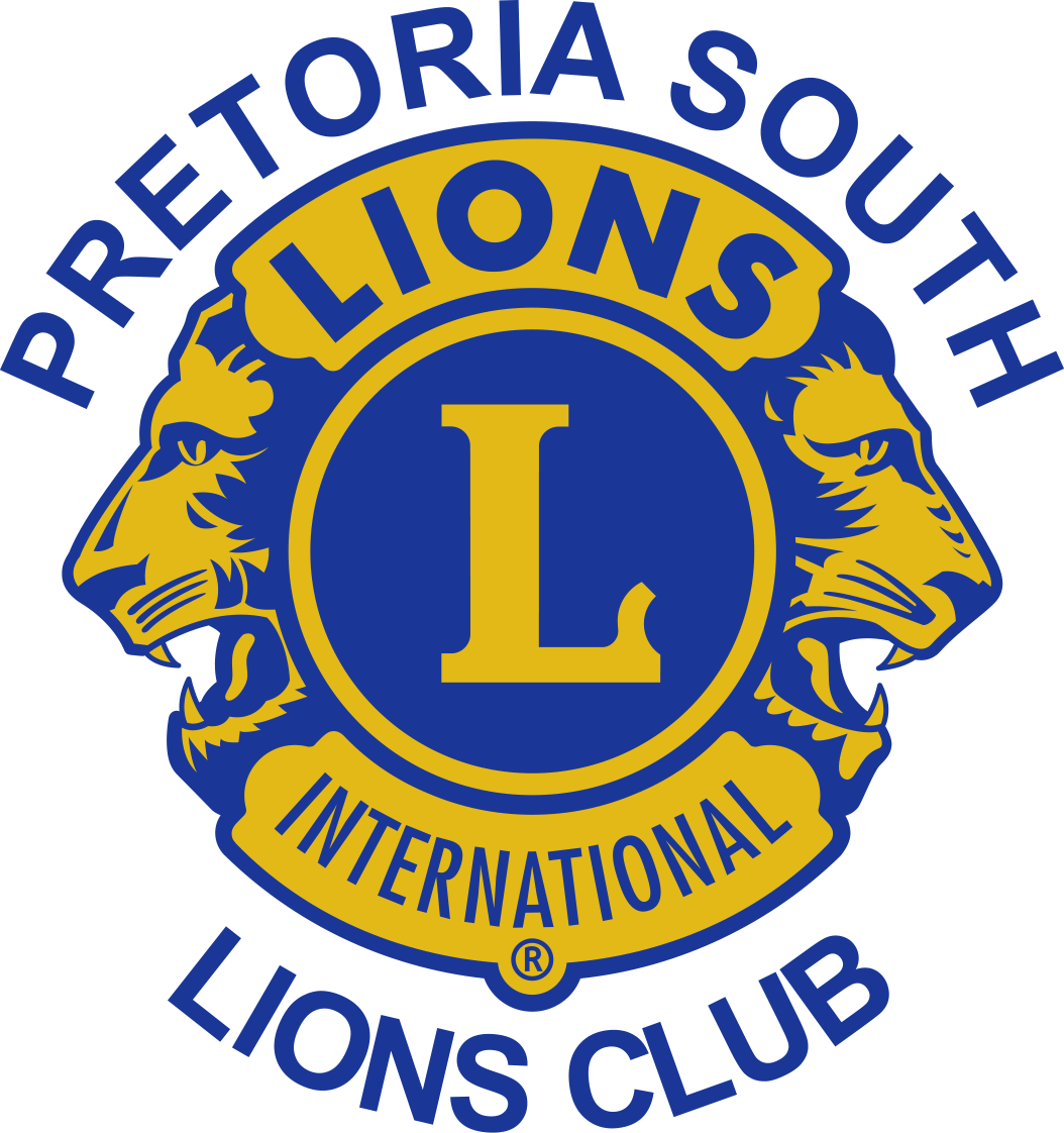 Pretoria South Lions Club
